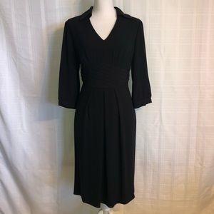 Aurthur S. Levine Tahari Dress